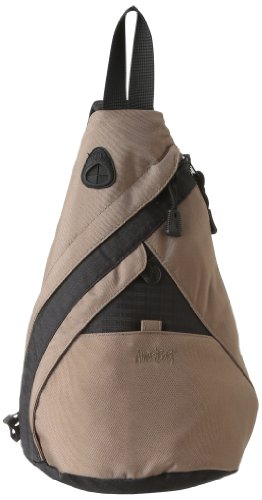 ameribag-dna-83913-sports-bagblack-spruceone-size