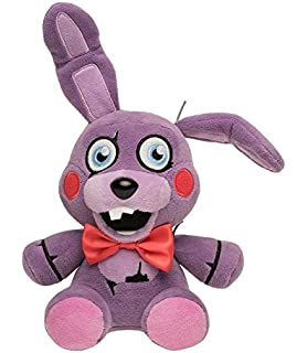 Funko Five Nights at Freddys Twisted Ones - Theodore Collectible Figure, Multicolor