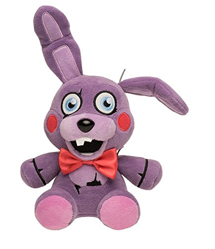 Funko Five Nights At Freddy's Twisted Ones-Theodore Collectible Figure, Multicolor by Funko