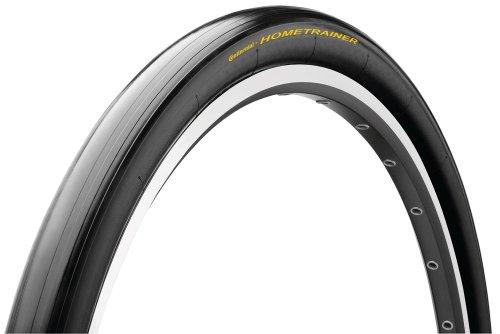 continental-hometrainer-tire