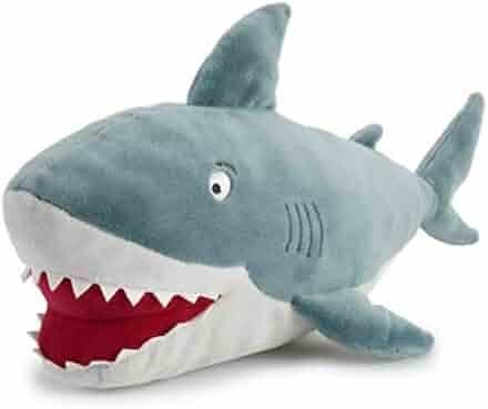 3eb9143b433a9 Shopping Fish & Sea Life - 24x7 toys - Stuffed Animals & Plush Toys ...