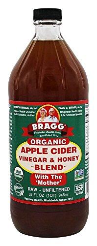 bragg-organic-apple-cider-vinegar-and-honey-blend-32-oz
