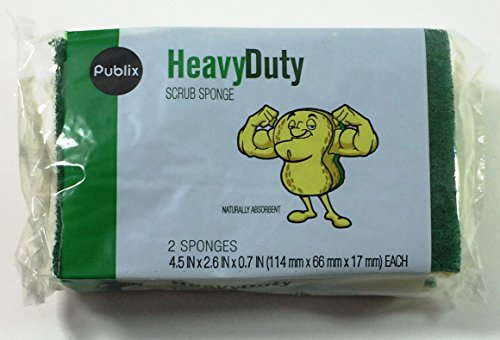 publix-heavy-duty-scrub-sponge-45-x-26in-box-of-12-pks-of-2