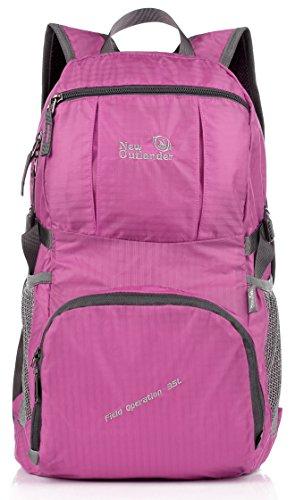 outlander-large-packable-handy-lightweight-travel-backpack-daypackpink