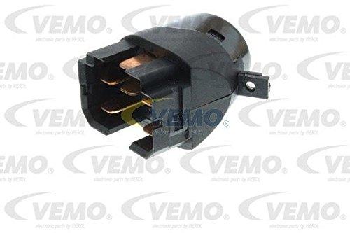Vemo V15803216 Zü nd-/Startschalter