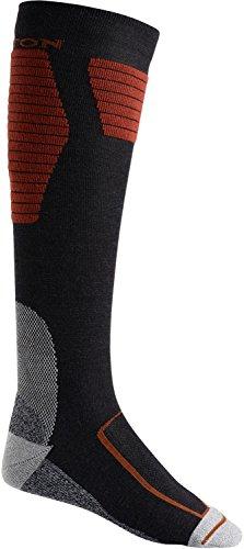 Burton Ultralight Wool Sock Men's