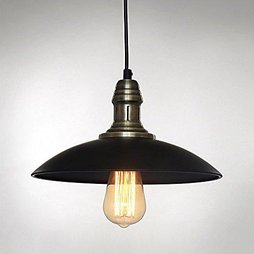 SPARKSOR Industrial Lighting aluminum Adjustable product image