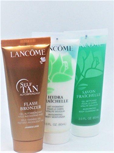 Lancome Skin Care Gift Sets - 2