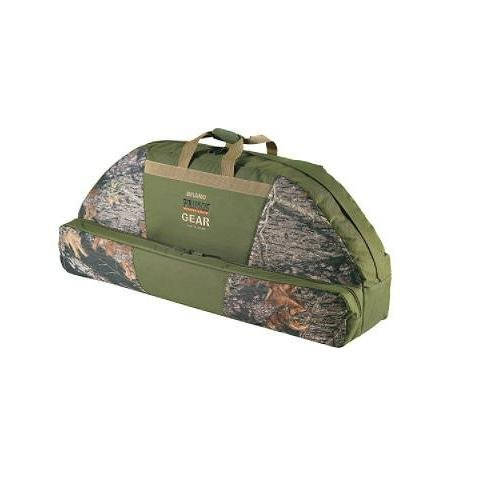 (Primos Soft Bow Case - Mossy Oak New Break-Up)