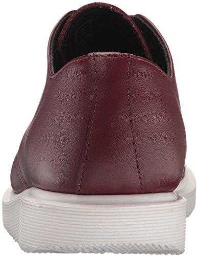 Dr Dr Martens Chaussures Torriano Softy Chaussures Torriano Dr Martens Softy rqxpBXr