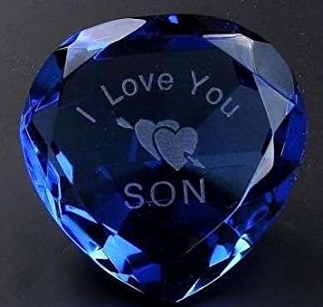 Image result for i love you. son