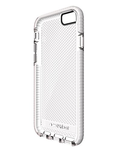Tech21 Evo Check iPhone 6S product image