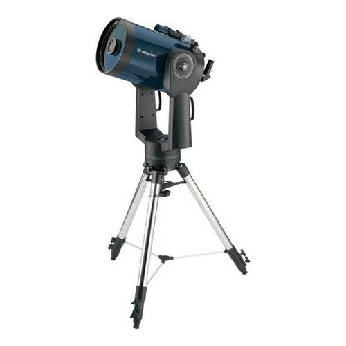 Meade-Instruments-LX90-ACF-8-Inch-f10-Advanced-Coma-Free-Telescope-0810-90-03