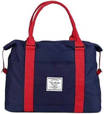 ボストンバッグ 修学旅行カバン 引越し 収納バッグトートバッグ レディース メンズ 大きい 軽量 撥水 手提げバッグ マザーズバッグ 1泊 2泊 女の子 男の子 合宿