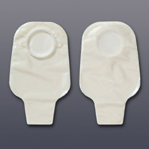 Colostomy Bags Sale - 6