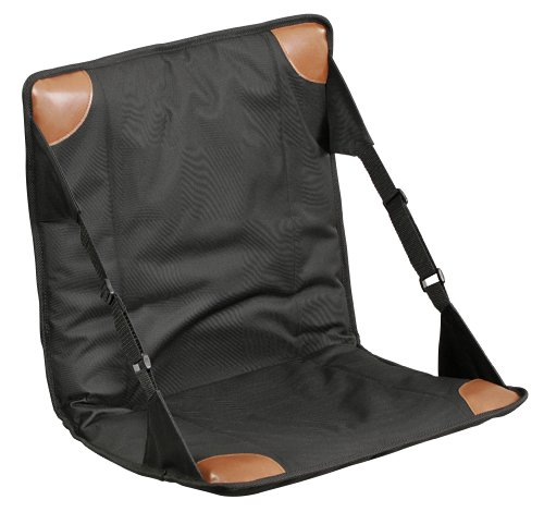 Tranquilease Club Seat with Liion Battery