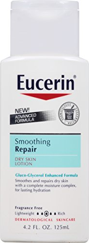 eucerin-smoothing-repair-dry-skin-lotion-42-ounce