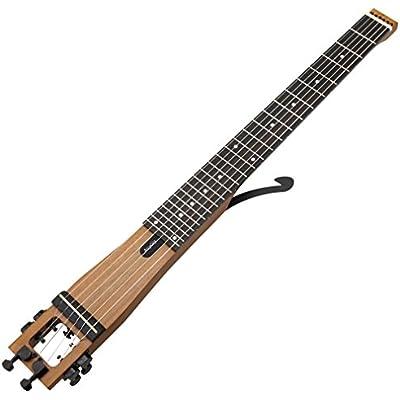 anygig-travel-guitar-left-hand-portable