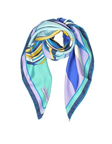 emilio-pucci-womens-72gb4272f424-light-blue-silk-scarf