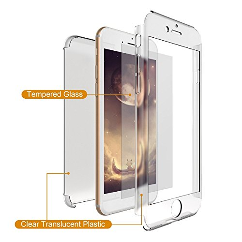 iphone-7-case-360-protection-front-and-back-case-for-iphone-7-heavy-duty-scratch-resistance-shock-ab