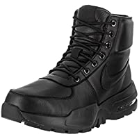 21b48fc4a6 20 Best Nike Air Max Boots For Men Reviews and Comparison on ...