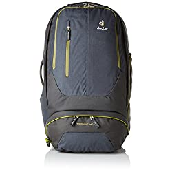 Deuter Transit 40 Carry-On Travel Backpack 6