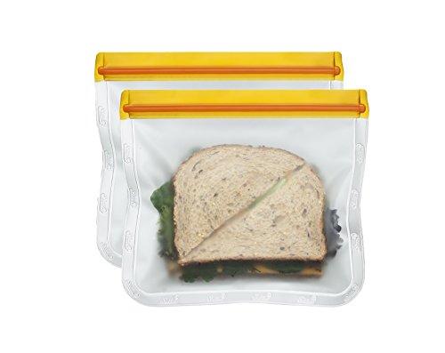 blueavocado-rezip-seal-lunch-bag-pack-of-2-orange