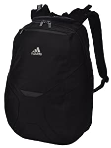 adidas load spring backpack