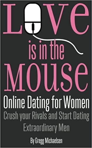 Crush online dating