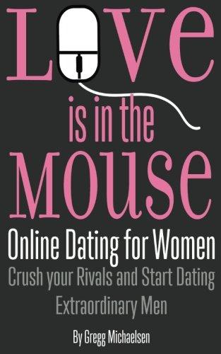 Como motivar a tu pareja sexualmente
