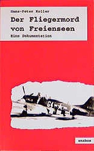 der-fliegermord-von-freienseen-eine-dokumentation