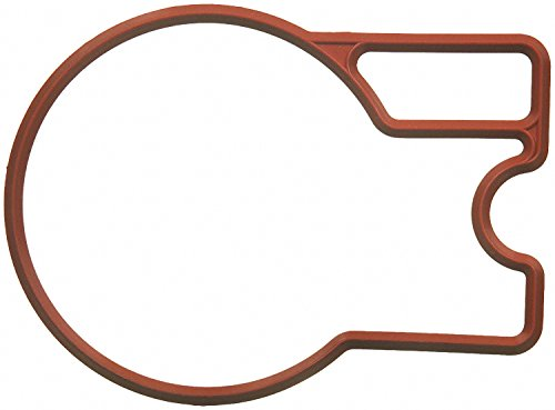 - Fel-Pro 61070 Throttle Body Mounting Gasket