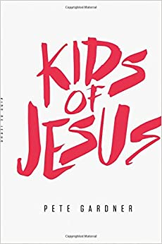Kids of Jesus