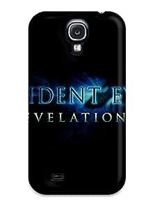 ZippyDoritEduard Case Cover For Galaxy S4 Ultra Slim YandDQm360IoOIF Case Cover