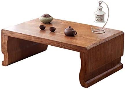 Muebles y Accesorios de jardín Mesas Salón café pequeño Escritorio ...