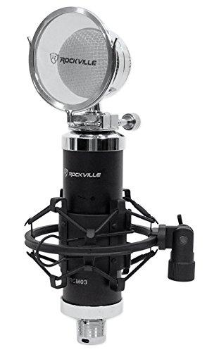 Buy cheap recording mic