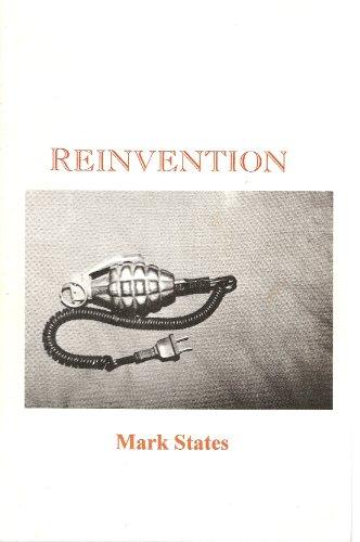 Reinvention (Mucho somos series)