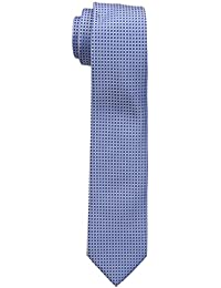 Big Boys Check Neat Tie