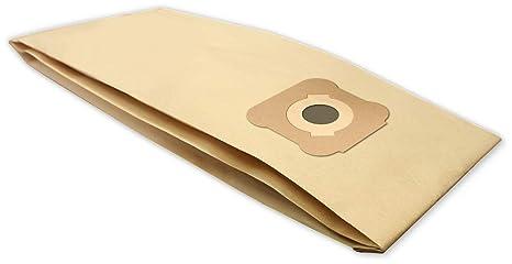 ky1, filtro de papel, 3 capas bolsas de filtro Clean bajo ...