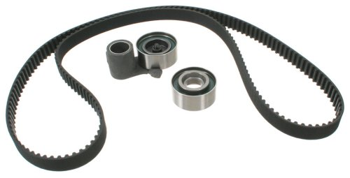Image Result For Honda Ridgeline Timing Belt Tensioner Noise