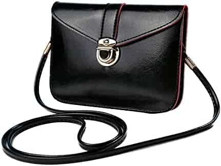 f7f4941b052d Shopping Last 30 days - Reds or Blacks - Handbags & Wallets - Women ...
