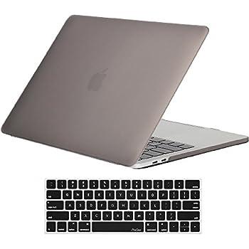 Amazon.com: iBenzer Macbook Pro 13