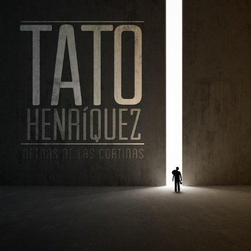 Amazon.com: Detras De Las Cortinas: Tato Henriquez: MP3 Downloads