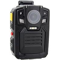OneBird Ambarella A7 Police Body Worn Camera 32GB GPS 1296P Night Vision+Remote Control