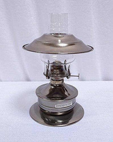 Maritime Petrolampe, Nostalgie Öl Laterne, Retro Petroleumlampe Nostalgie Öl Laterne linoows