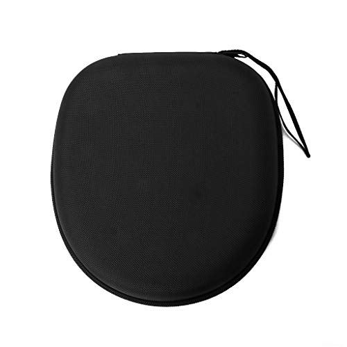 Accessories & Supplies GUINV Repacement Headband Cushion Stand Pads Cover Headphones Protector for Audio Technica ATH m40x ATH-M40 MSR7 M20X M30X t50rp ATH M50X M50 Headphone