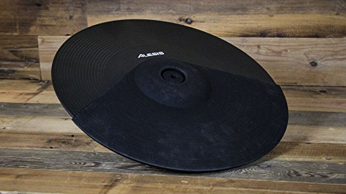 Alesis DM Pad 16'' Cymbal Ride by Alesis