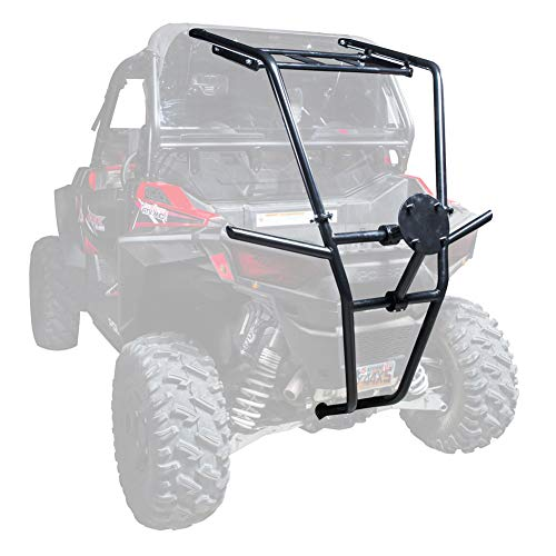 rzr 900 roll cage - 5