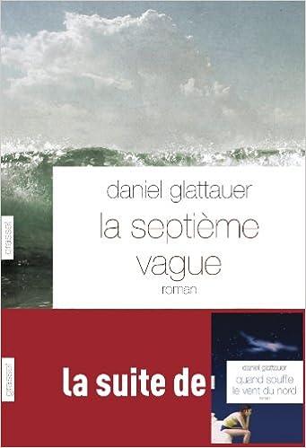 En ligne téléchargement La septième vague pdf ebook