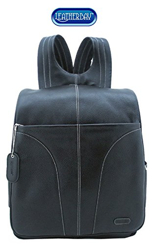 leatherbay-laptop-backpack-black